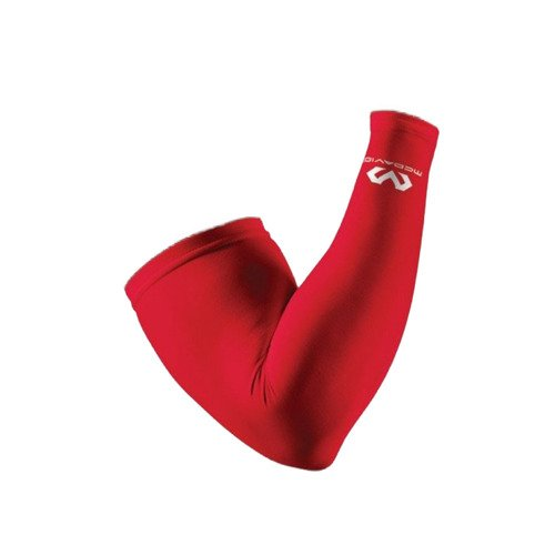 McDavid Compression Arm Sleeve - 2