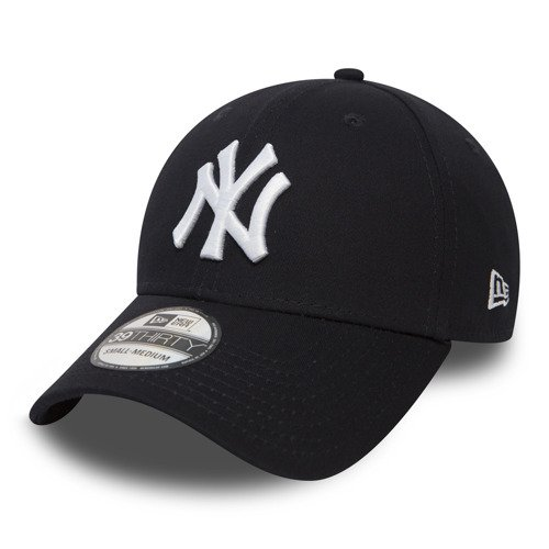 New Era 39THIRTY MLB New York Yankees Fullcap - 10145636