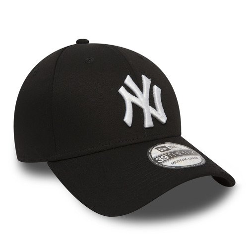New Era 39THIRTY MLB New York Yankees Fullcap - 10145638