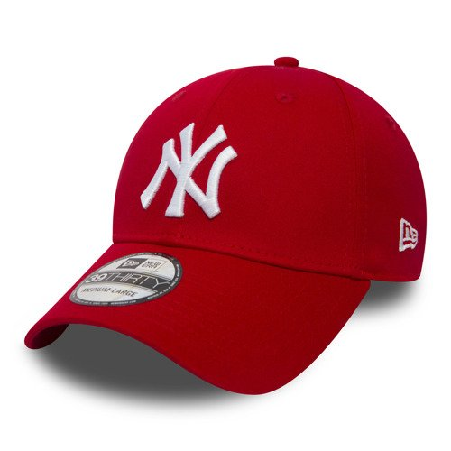 New Era 39THIRTY MLB New York Yankees Fullcap - 10298276