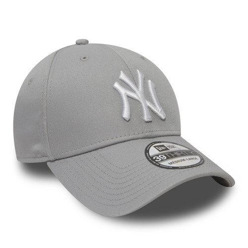 New Era 39THIRTY MLB New York Yankees Fullcap - 10298279