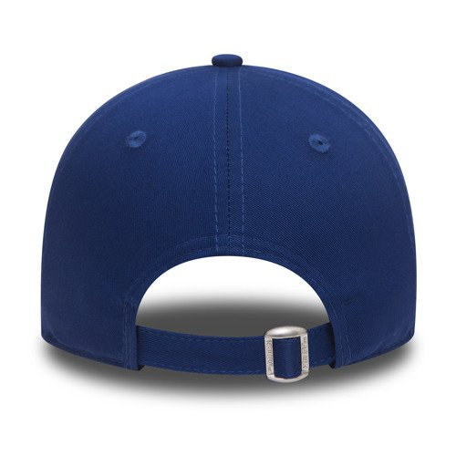 New Era 9FORTY MLB Los Angeles Dodgers Strapback - 11405492