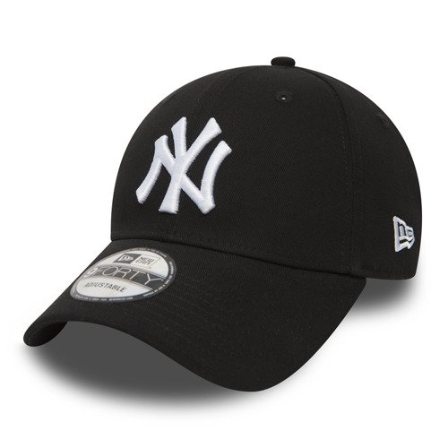 New Era 9FORTY MLB New York Yankees Strapback - 10531941