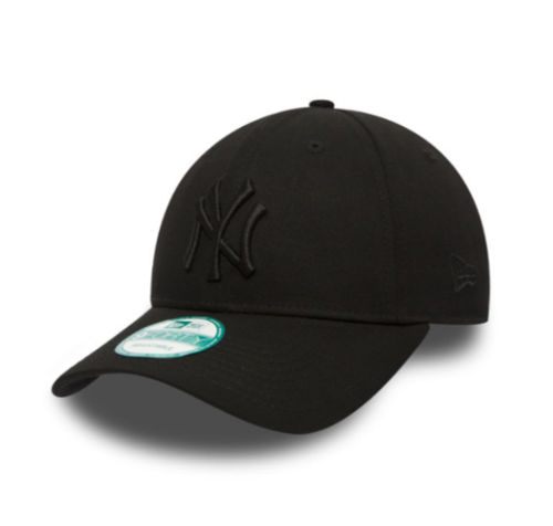 New Era 9FORTY MLB New York Yankees Strapback - 80468932