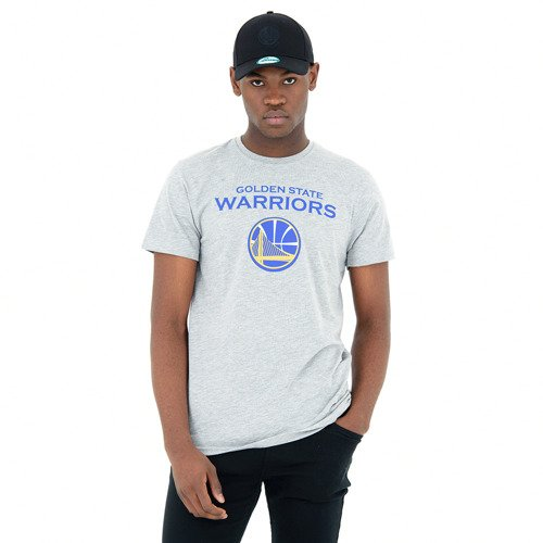 New Era NBA Golden State Warriors T-shirt - 11530753
