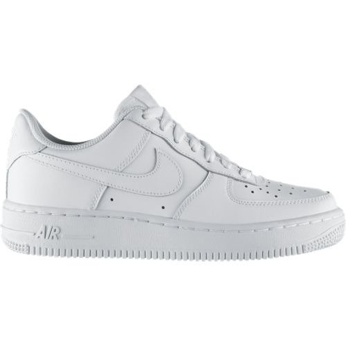 Nike Air Force 1 Low GS - 314192-117