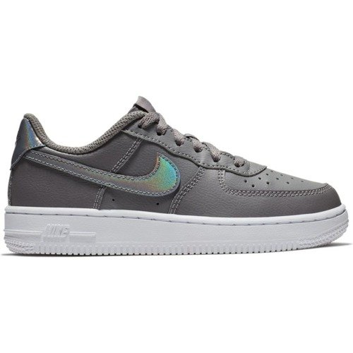 Nike Air Force 1 (PS) Low - 314220-019