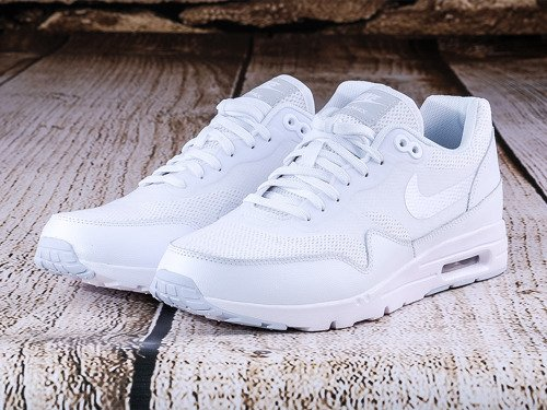 Nike Air Max 1 Ultra Essential Wmns Boty - 704993-103