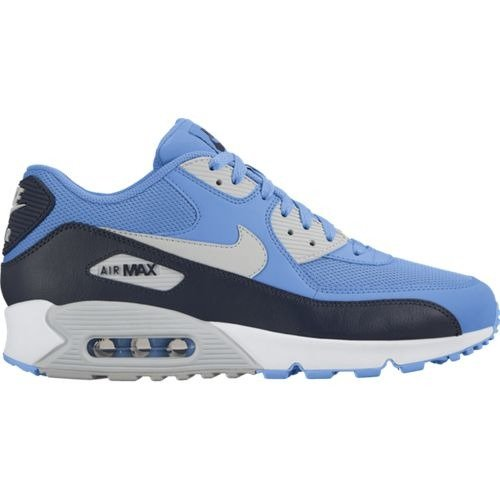 Nike Air Max 90 Essential Boty - 537384-416