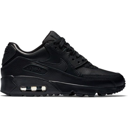 Nike Air Max 90 Leather GS Boty - 833412-001