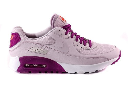 Nike Air Max 90 Ultra Essential Boty - 724981-500