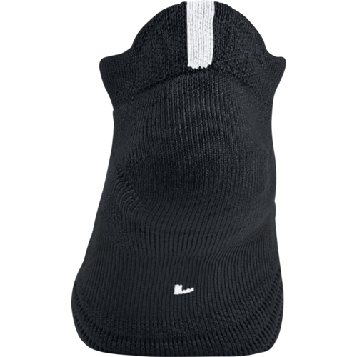 Nike Basketball Elite Versatility Low Socks - SX5424-012