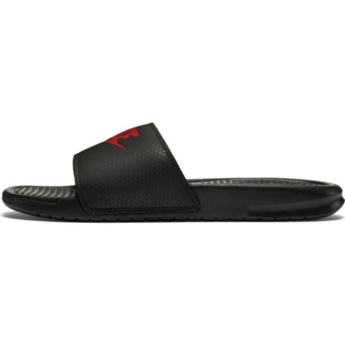 Nike Benassi Just Do It - 343880-060