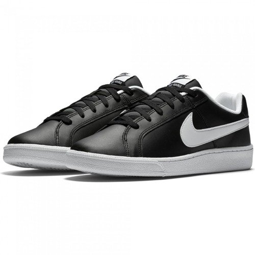 Nike Court Royale - 749747-010
