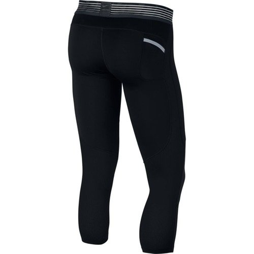 Nike Pro Basketball Tights Leggings - 880825-010