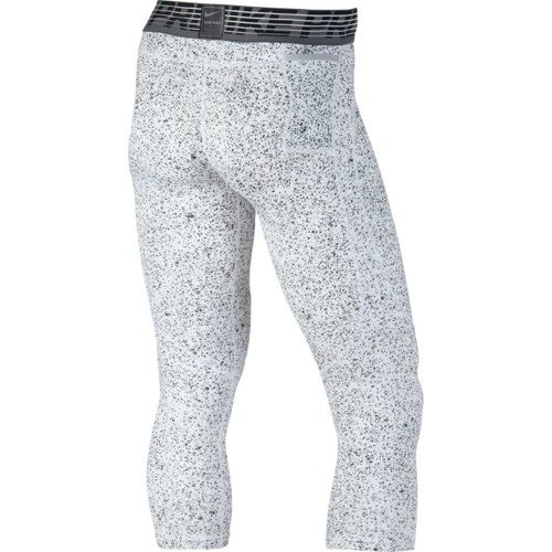 Nike Pro Hypercool Compression Shorts - 830628-100