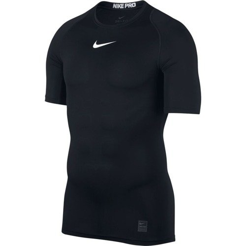 Nike Pro Top Compression  - 838091-010