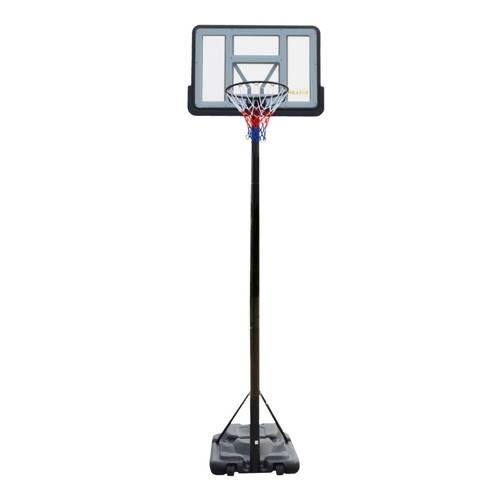 Portable Basketball stand MASTER Area 305 - MASSPSB-21
