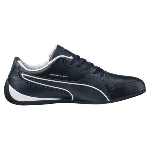 Puma BMW Motorsport Drift Cat 7 - 305986-01