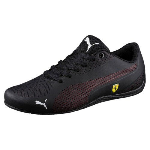 Puma Ferrari Drift Cat 5 Ultra Shoes - 305921-02