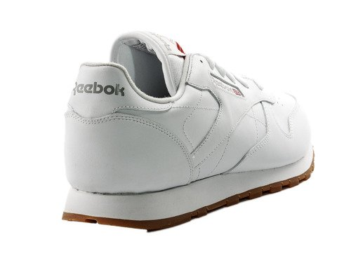 Reebok Classic Leather Boty- 49803