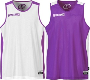 Spalding ESSENTIAL '12 Reversible Jeresy