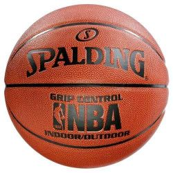 Spalding NBA Grip Control Batoh Indoor/Outdoor - 3001550010717