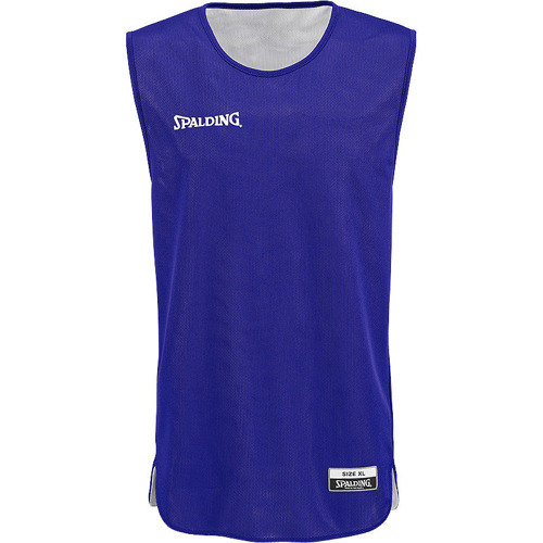Spalding Reversible Kids Basketball Outfit