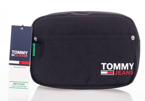 Tommy Hilfiger TJM Washbag - AM0AM06435 BDS