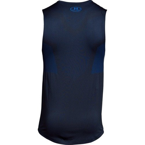 Under Armour SC30 Curry 4 Baselayer Tank top Trikot - 1305744-400