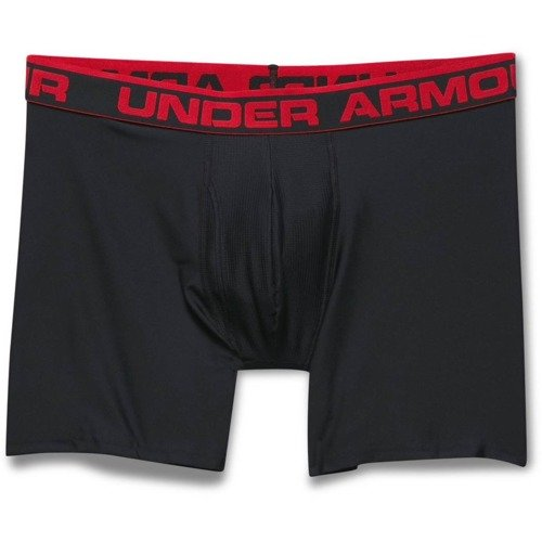 Under Armour The Original 6'' BoxerJock - 1277238-001