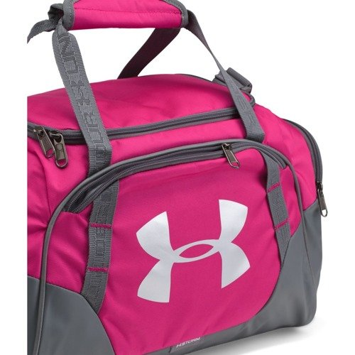 Under Armour  Undeniable Duffle 3.0 XS - 1301391-654