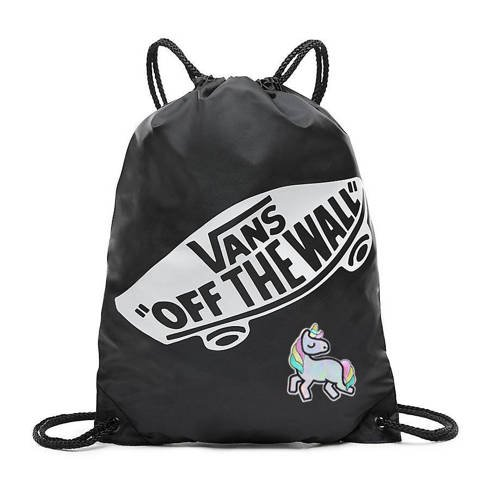 VANS Benched Bag Custom Unicorn - VN000SUF158