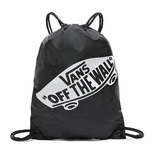 ee6c33d639bfd Vans Realm Backpack - VN0A3UI6YDP | Příslušenství | Sklep ...