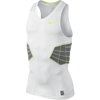 Nike HYPERSTRONG ELITE TOP - 618975-100