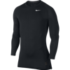 Nike Pro Cool Compression - 703088-010