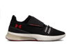 Under Armour Muhammad Ali Architech 3Di Boty - 1302749-001