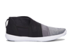 Under Armour Street Precision Slip On - 1285810-031